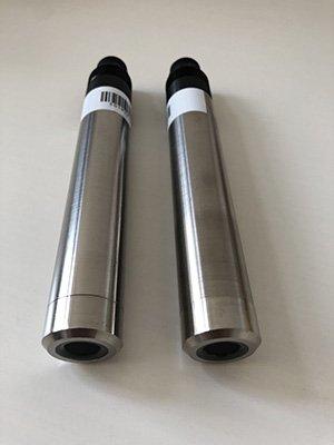 Aquaculture Special Online Optical Dissolved Oxygen Sensor 06