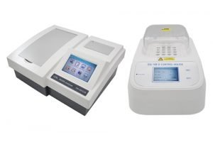 CN-201CD COD and NH3-N Analyzer 01