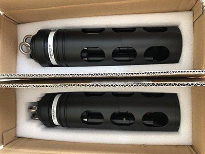 Online Multi-parameter Water Quality Sensor 06