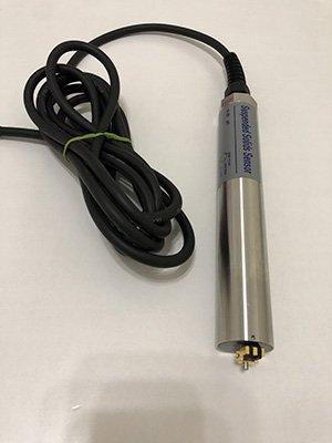 Online Total Suspended Solids Sensor 03