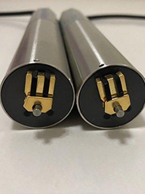 Online Total Suspended Solids Sensor 04 00