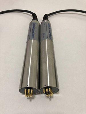 Online Total Suspended Solids Sensor 05