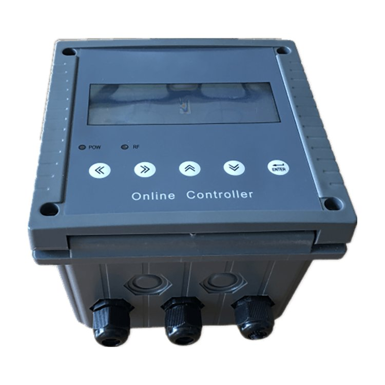Online Water Quality Controller WINMORE