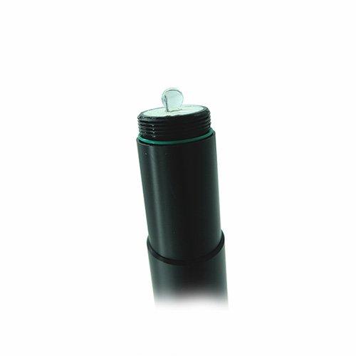 Online pH ORP Sensor 03