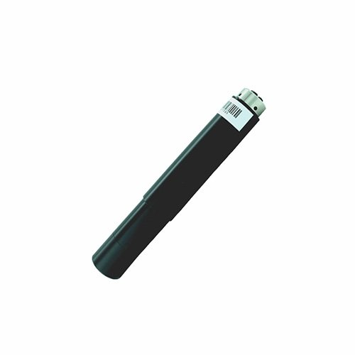 Online pH ORP Sensor 04