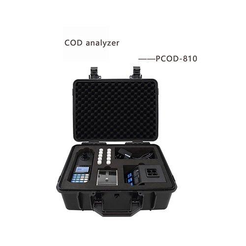 Portable COD Analyzer 01