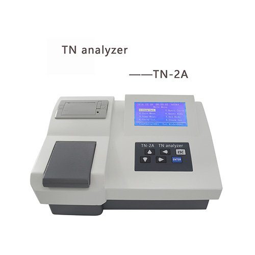 TN Analyzer 02