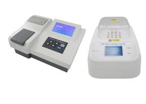 TP Analyzer 01