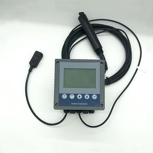 water quality analyzer-01