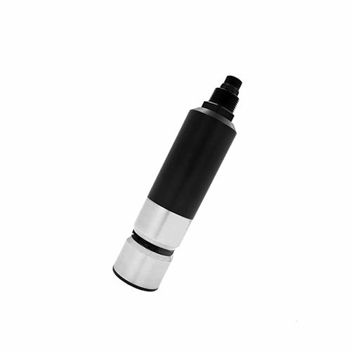COD sensor-01