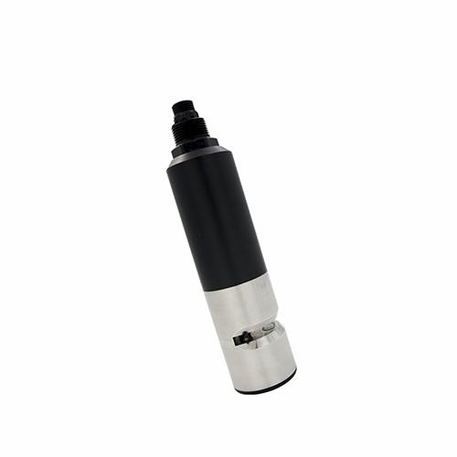 COD sensor-02